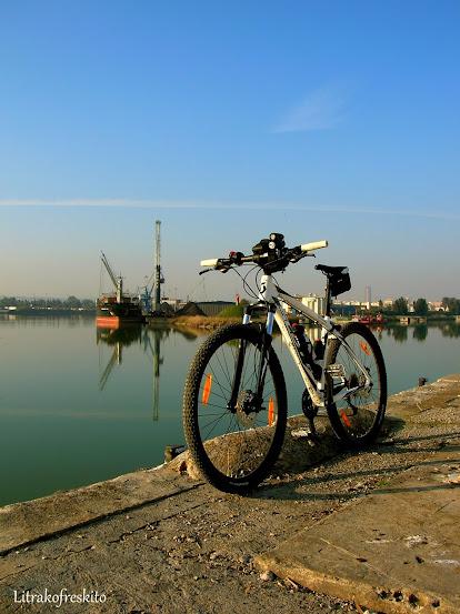 Rutas en bici. - Página 22 Ruta%2BI%2B002