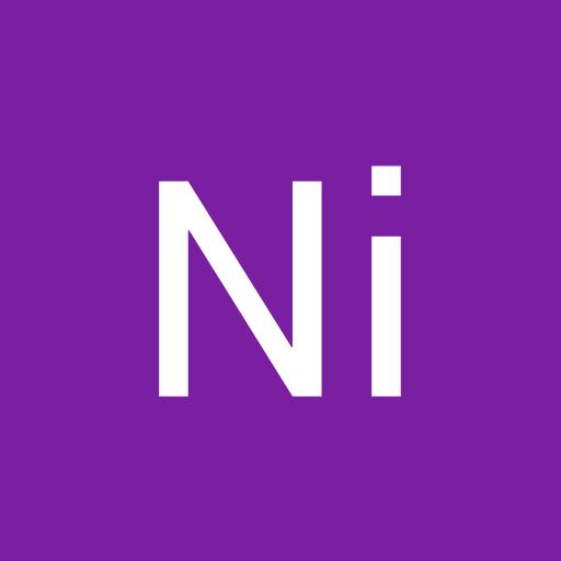 gravatar for niharika.niha169