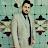 Abdul Rehman avatar image