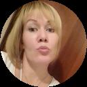Ирина Чабина