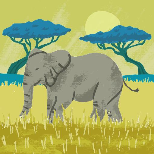 Janis Fong Photo 2