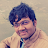 Parimal Raj avatar image