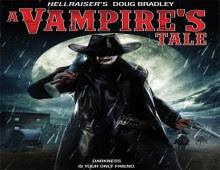 مشاهدة فيلم A Vampire's Tale