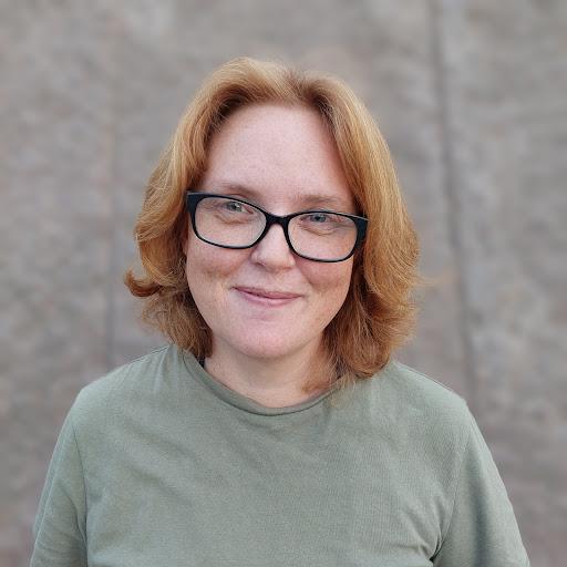 View Elise Marie Myrvang Eikeland's profile