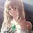 Adaora Kanu avatar image