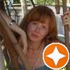 Natalia Farish