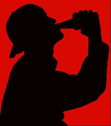 Aumenta il consumo di alcol tra i giovani sandonatesi