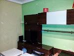 Alquiler de pisos/apartamentos en Ceuta