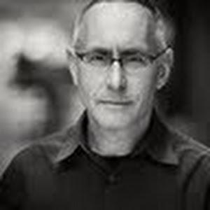 Bruce Plotkin