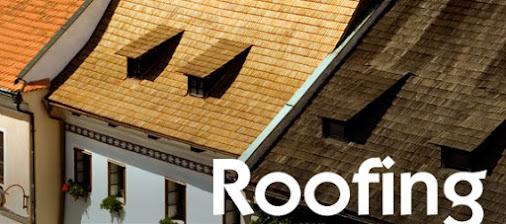 & K-Ram Roofing Albuquerque - Google+ memphite.com