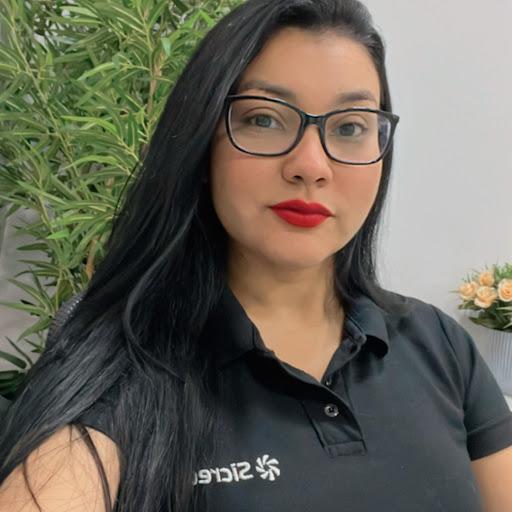 Divina Silva Photo 18