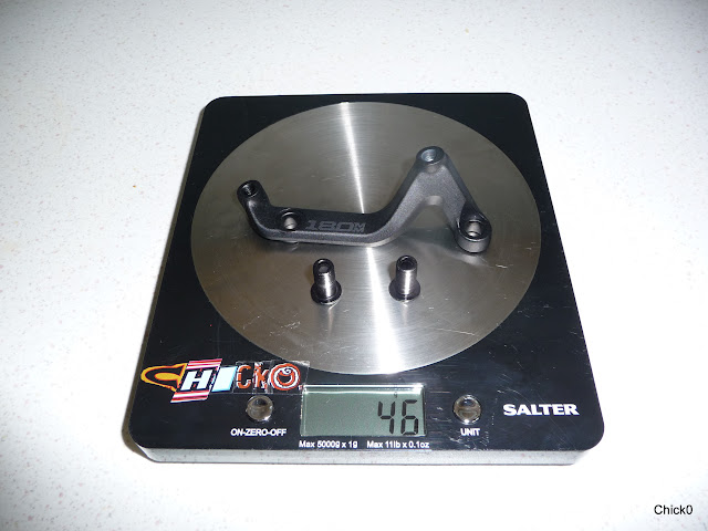180mm%252520Rear%252520Mount%252520%252520with%252520bolts%25252046g.JPG