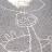 Ben Nelson avatar image
