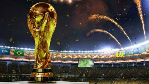 the-2014-fifa-world-cup_1402927744.jpg