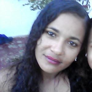 Maria Cicera Barbosa da Silva de Abreu