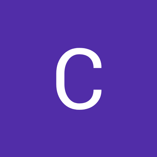 Chaitan Trilokesh's avatar