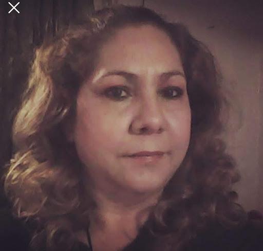 Guadalupe Araujo