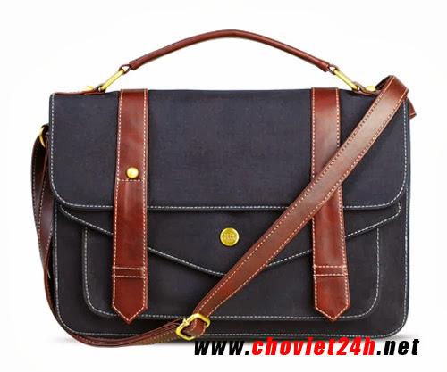 Túi xách thời trang Sophie Petale - N715