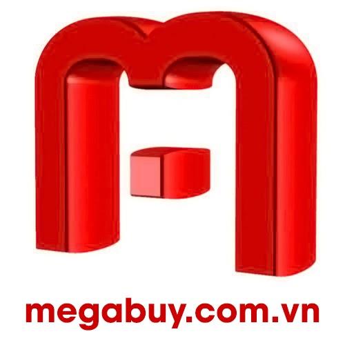 Tư vấn tiêu dùng Megabuy - megabuy.com.vn@gmail.com,Tu-van-tieu-dung-Megabuy.87376,Tư vấn tiêu dùng Megabuy