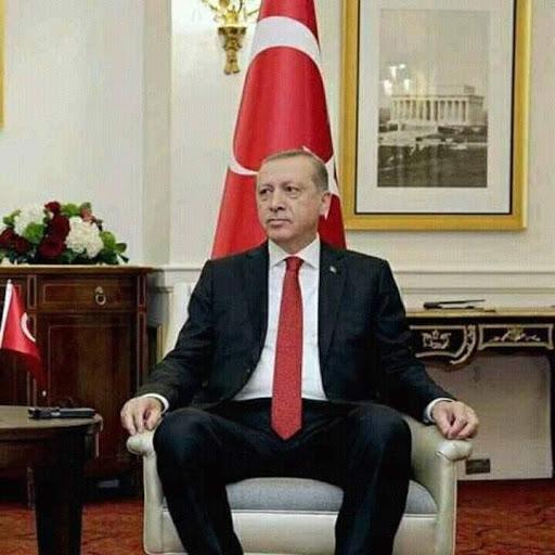 Türkiye Türkiye