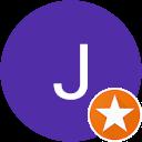 Jana He