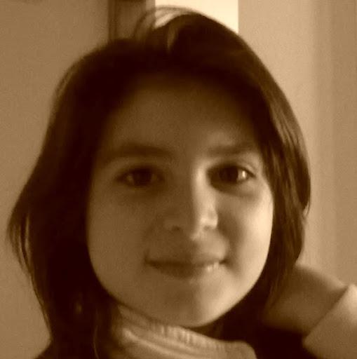 Barbara Aranda Photo 14