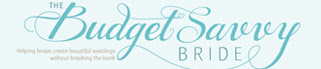 Lesley Myrick Press and Guest Blogger on The Budget Savvy Bride