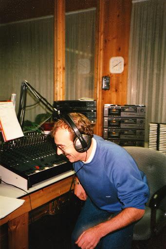 Will Rila Radio Grensland (7) 1989.jpg