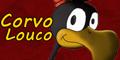 Corvo Louco Blog