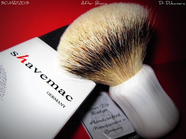 Me montrer votre shavemac! Imagen%2520624