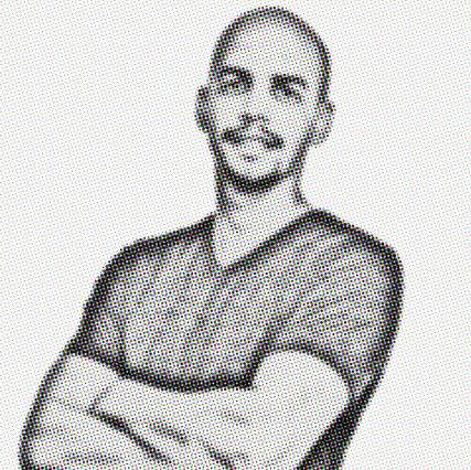 Juan Mercedes