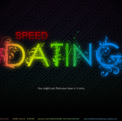 Speed-dating4u