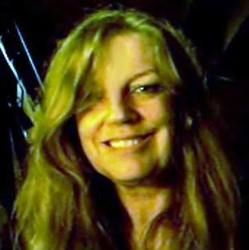 Gail Malone
