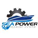 Sea Power Marine