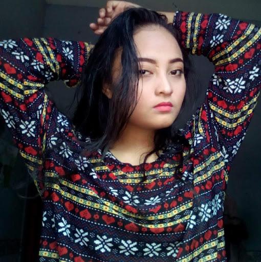 Mulya Fitri