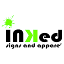 INKED SIGNS AND APPAREL
