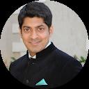 Aditya Muralidhar