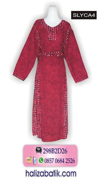 baju batik wanita modern, batik terbaru, motif motif batik