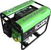 CC5000 LPG\NG-T2
