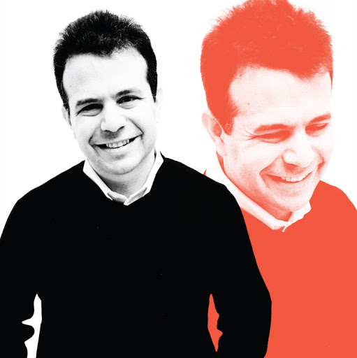 Chris Lehmann's profile photo