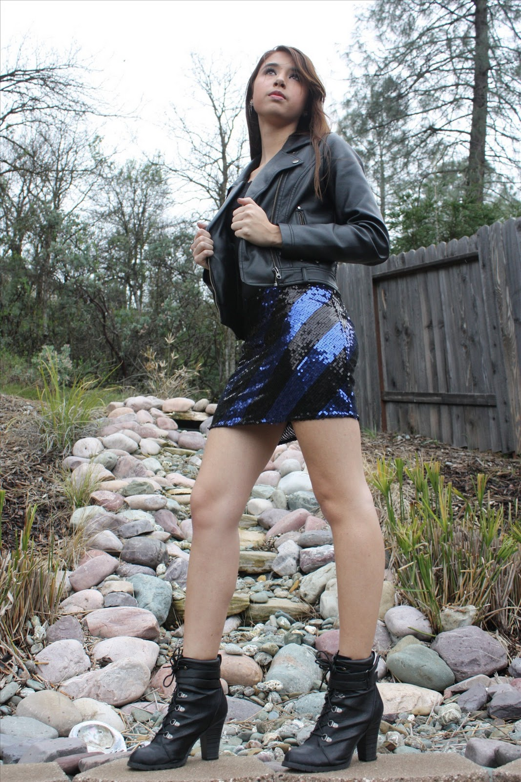 boots-with-piss-ontario-girl-get-fucked