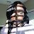Soncerae Hamiter avatar image