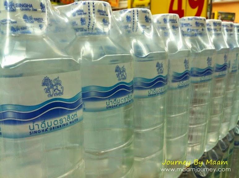 น้ำดื่ม_น้ำดื่มสะอาด_น้ำดื่มปลอดภัย_น้ำดื่มตราสิงห์_Drinking Water_3