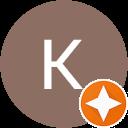 Image Google de Keeny Coco