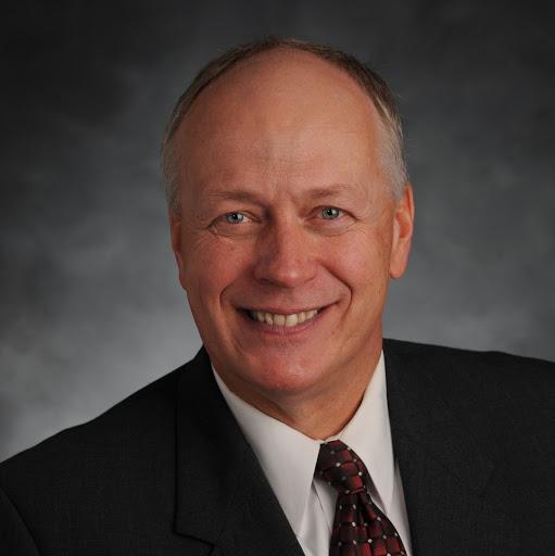 Jan Reuter bob reuter address phone number records radaris
