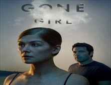 فيلم Gone Girl بجودة CAM