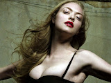 Amanda Seyfried GQ Magazine photos