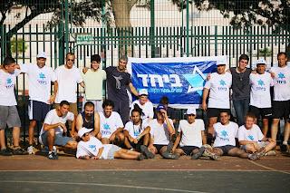 אימון כדורגל: נבחרת ביחד