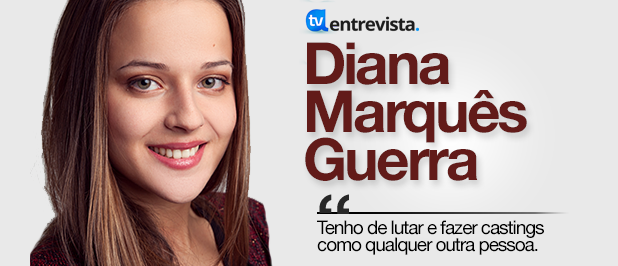 Not%25C3%25Adcia A Entrevista - Diana Marquês Guerra
