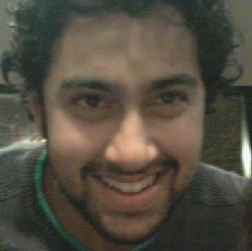 Ash Shah Photo 23
